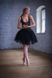 Mariusz Kalinowski - Ballerina