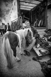 Paul Flynn - Tallow Horse Fair
