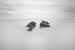 Photographer of the Year 2012 - Best Monochrome Print - John Finn
