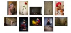 1st Colour Print - Cork Camera Group.jpg