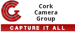 Cork Camera Group